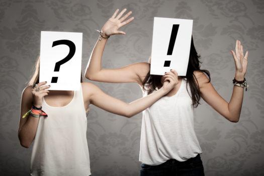 Las preguntas que debes hacer antes de rentar