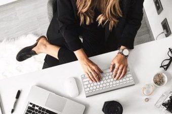 Todo lo que siempre has querido saber de la vida freelance