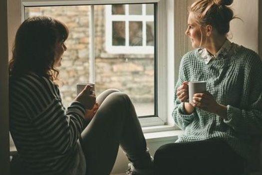 ¿Por qué tu círculo de amigos cambia cuando te independizas?
