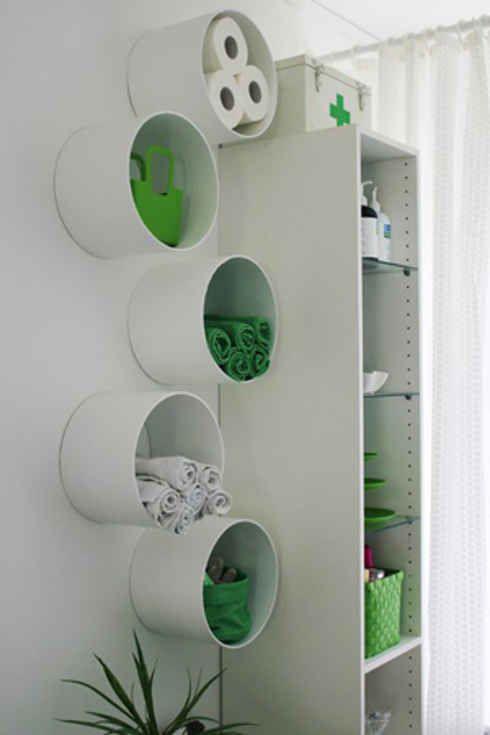 DIY decoración depa de soltera
