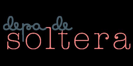 Depa de Soltera