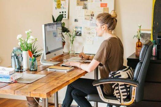 Cómo ser freelance y no odiarlo en el intento…
