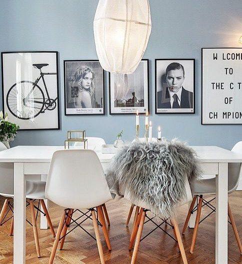 Ideas para decorar tu departamento diy depa de soltera for Ideas para decorar tu departamento